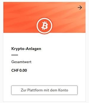 erfahrungsberichte bitcoin trader kryptowährung kaufen swissquote